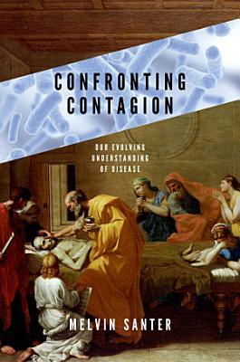 Confronting Contagion PDF