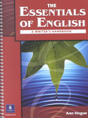 The Essentials of English PDF