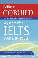 Collins COBUILD Key Words for IELTS  PDF