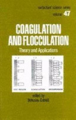 Coagulation and Flocculation PDF
