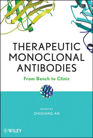 Therapeutic Monoclonal Antibodies PDF