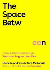 Space Between  The