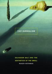 Tiny Surrealism Book PDF