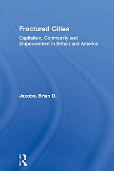 Fractured Cities PDF