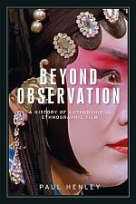 Beyond observation