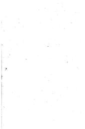 I due Figaro, o sia, Il soggetto di una commedia: melodramma