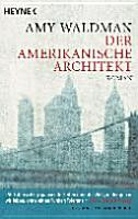 Der amerikanische Architekt PDF