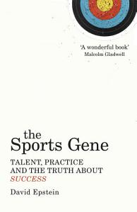 The Sports Gene PDF