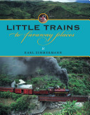 Little Trains to Faraway Places