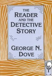 The Reader And The Detective Story Book PDF