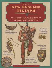 New England Indians: Edition 2