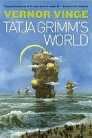 The Tatja Grimm s World PDF