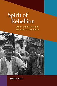 Spirit of Rebellion PDF