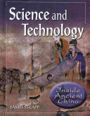 Science and Technology PDF