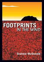 Footprints in the Wind