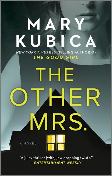 Download The Other Mrs  Book