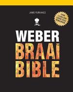 Weber Braai Bible