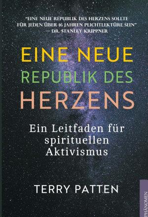 Eine neue Republik des Herzens PDF