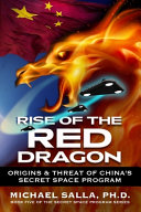 Rise of the Red Dragon