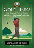 Golf Links PDF