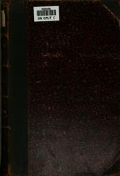 Scritti editi e inedité: Volume 4