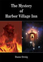 The Mystery of Harbor Village Inn