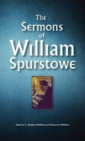 The Sermons of William Spurstowe