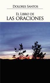 El libro de las oraciones