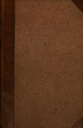 Oeuvres ; Les vies des hommes illustres: Volume20