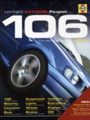Haynes Extreme Peugeot 106