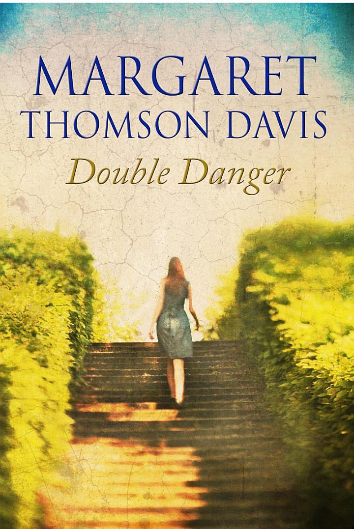 Double Danger