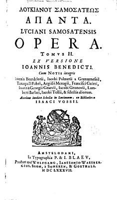 Opera PDF