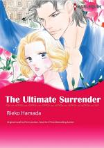 THE ULTIMATE SURRENDER