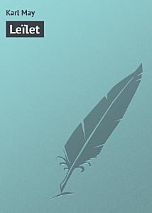 Le  let PDF