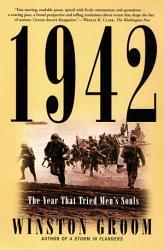 1942 Book PDF