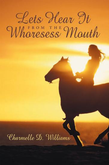 Lets Hear It from the Whoresess Mouth PDF