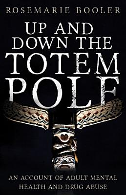 Up and Down the Totem Pole PDF