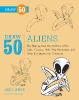 Draw 50 Aliens PDF