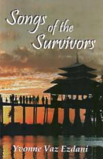 Songs of the Survivors
