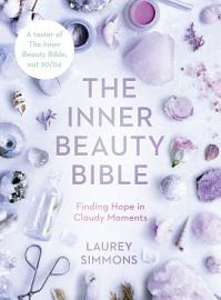 Inner Beauty Bible     Finding Hope In Cloudy Moments