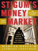 Stigum s Money Market  4E