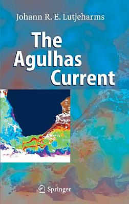 The Agulhas Current PDF