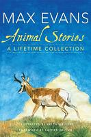 Animal Stories PDF