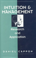 Intuition and Management PDF