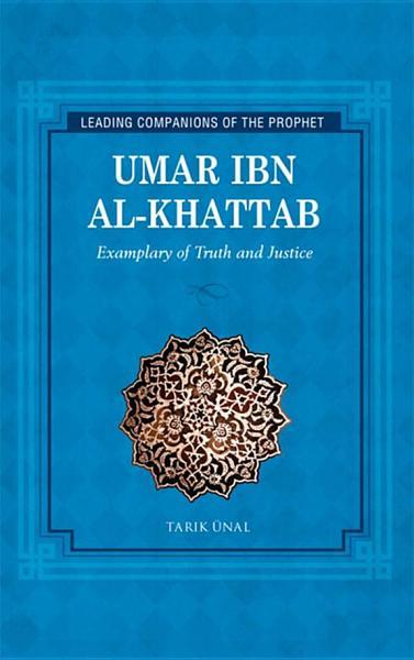 Download Umar Ibn Al Khattab Book