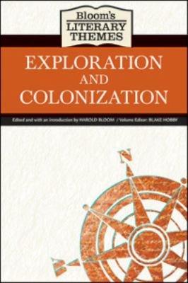 Exploration and Colonization PDF