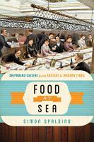 Food at Sea PDF
