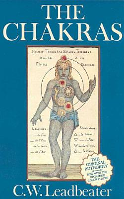 The Chakras