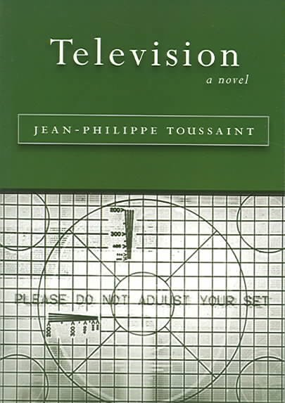 Download Television Book