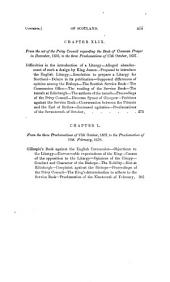 An Ecclesiastical History of Scotland from the Introduction of Christianity to the Present Time: Volume 2
